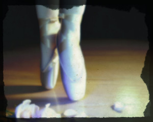 dancer_ballet_shoes-161